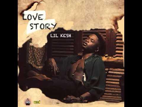 Love story by Lil Kesh
