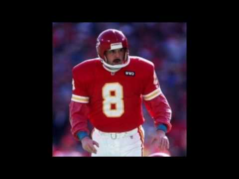 KC CHIEFS HOF KICKER NICK LOWERY SUPER BOWL 51 BREAKDOWN [AUDIO]