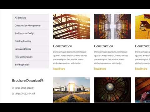 웹사이트 제작 과정 빠르게 보기 | 스피드 코딩 | 빔캠프