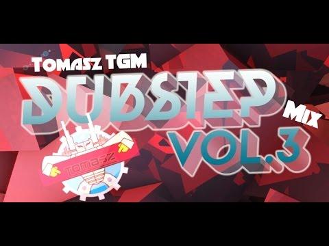 Music Maker Jam *DubStep 3* Style 36