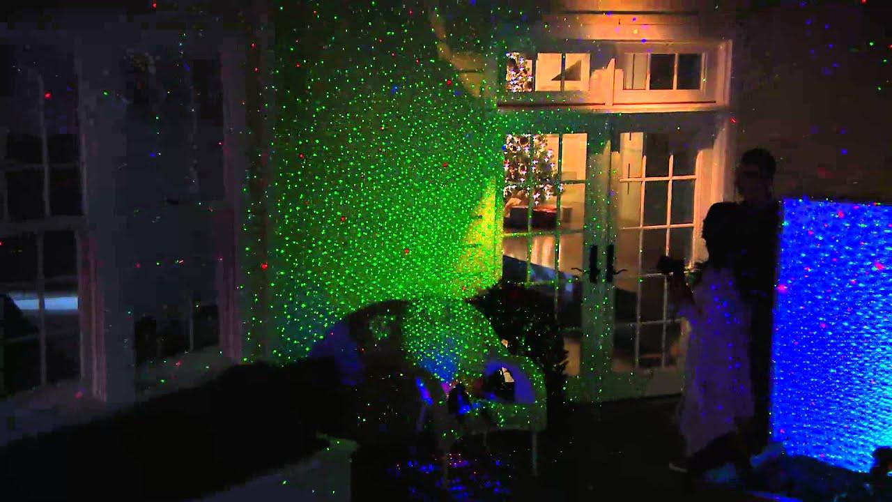 Blisslights outdoor indoor firefly light projector with timer with blisslights outdoor indoor firefly light projector with timer with stacey stauffer aloadofball Choice Image