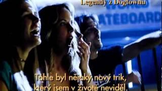 Legendy z Dogtownu (2005) - trailer