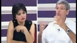 Remzi Demirkol 2. Bölüm (21.08.2013 ) & www.nurgulyilmaz.com Video