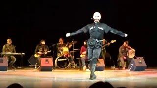 �������� ���� Bani - Kavkasiuri. Live. Kazan ������
