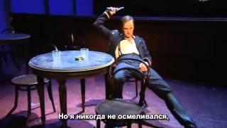 Musical Rudolf, 2009 (2 Akt, ru subs)
