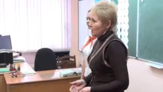 Kovrov TVC 201112  ИРБИС ГОТОВЫЙ СЮЖЕТ