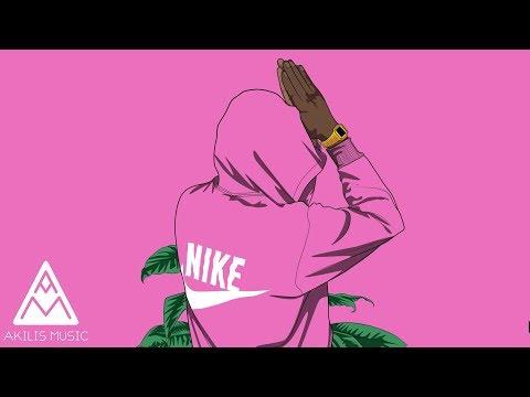 Pista de Trap Uso Libre | Trap Beat Instrumental (AkilisMusic - Blessed)
