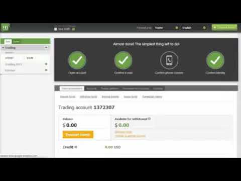 how-to-download,-install-&-login-to-mt4---fbs-forex-broker