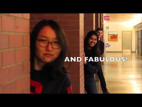 University of Pennsylvania, Wharton - Intro