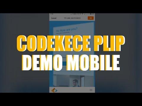Full Download] Codekece Flip Responsive Login Page Mikrotik