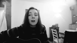no need to argue - the cranberries (cover)