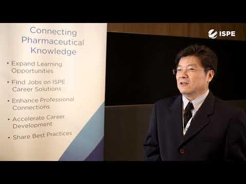 Interview with Mr Suchart Chongprasert - Bureau of Drug Control, Thailand
