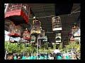 Simulasi Lomba Cucak Ijo Untuk Terapi Burung Audio Lomba Burung  Mp3 - Mp4 Download