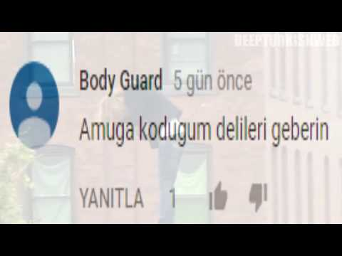 Flakka (Zombi Hapı) Deep Turkish Web