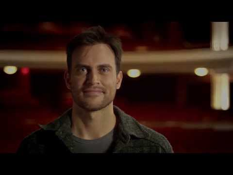 It Gets Better Cheyenne Jackson