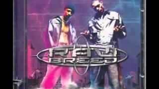 Raw Breed Timmy Woo 2002