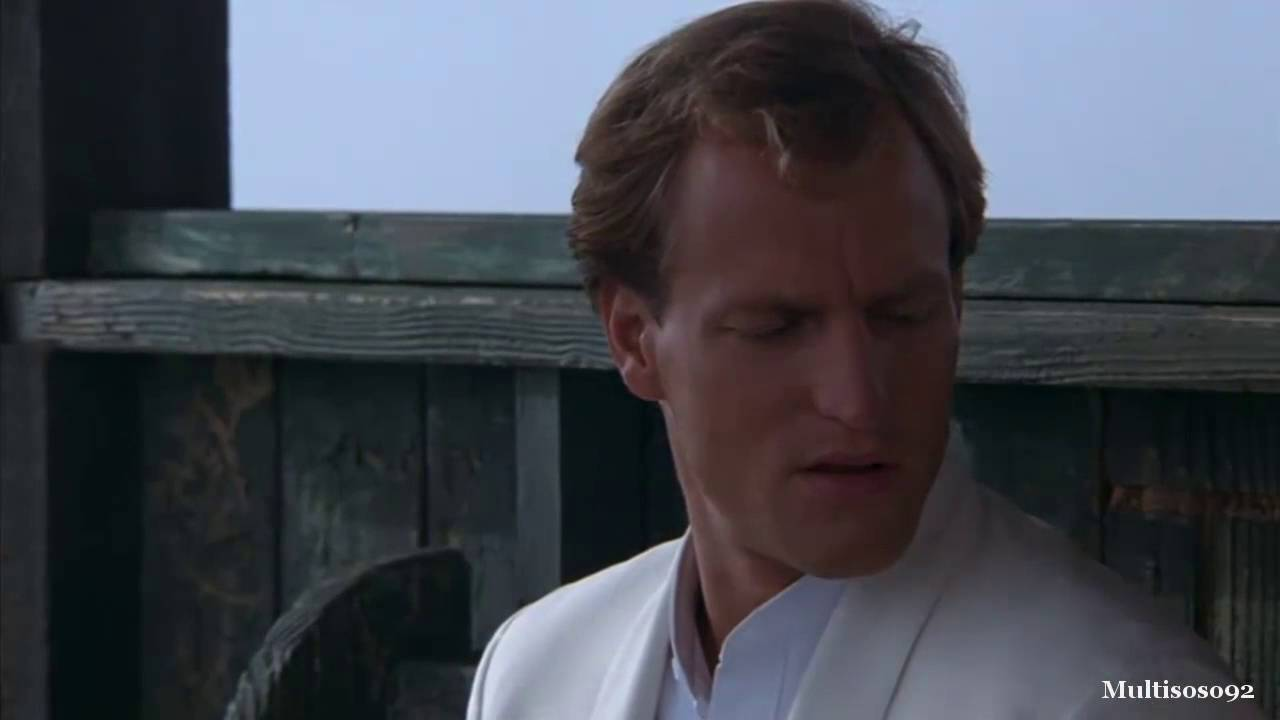 John Barry Indecent Proposal Soundtrack Return To Paradise Cove