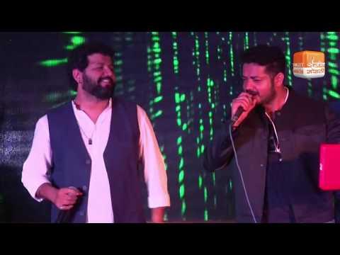 Sunny Leone In Marathi Movie | Boyz | Avadhoot Gupte | Sangeet Marathi | 2017