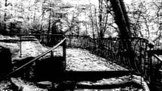 WINTERMOND - Geisterliebe