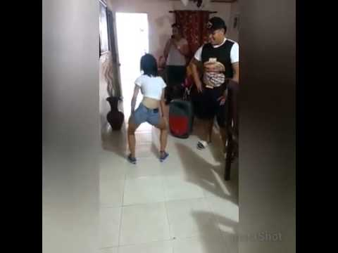 Meme niño chino