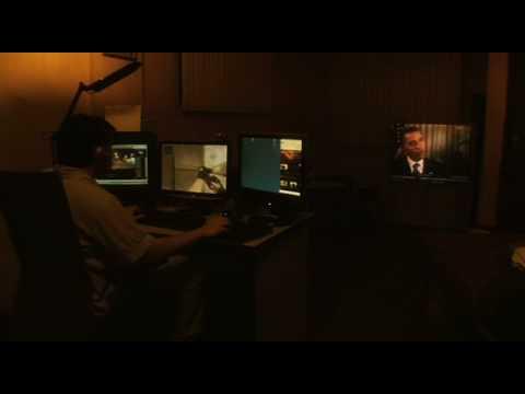 Counter Strike Source Manila Philippines
