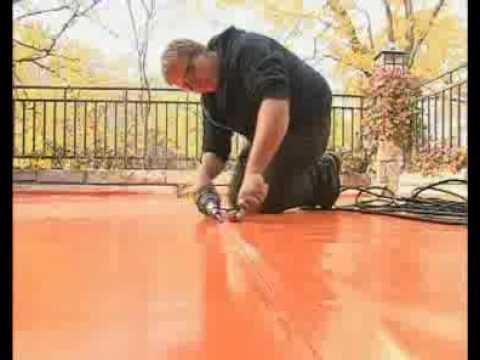 PBS Hometime Waterproofing 201...