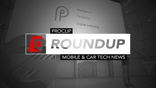 HUGE Announcements from Google! ProClip Weekly News Roundup S1 E5