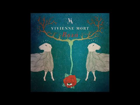 Клип Vivienne Mort - HOW