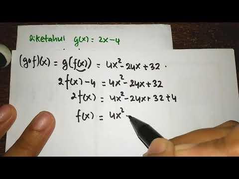 pembahasan-soal-un-matematika-sma-2017-:-fungsi-komposisi-dan-akar-persamaan-kuadrat