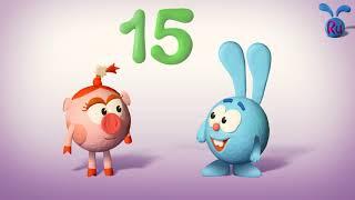 17 02 Сколько тебе лет?