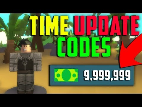 Access Youtube - newest roblox island royale codes