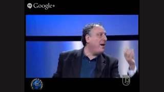 il Processo di Biscardi - puntata 18 del 20/01/2014