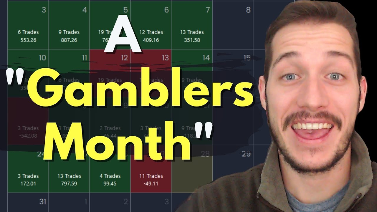 Download AMC, VTNR, KOSS, NAKD, EXPR Top Gainers (LIVE Day Trading) & Mini May RECAP