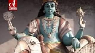 Dhula Makho Makhore by Gouranga Das (Banerjee)