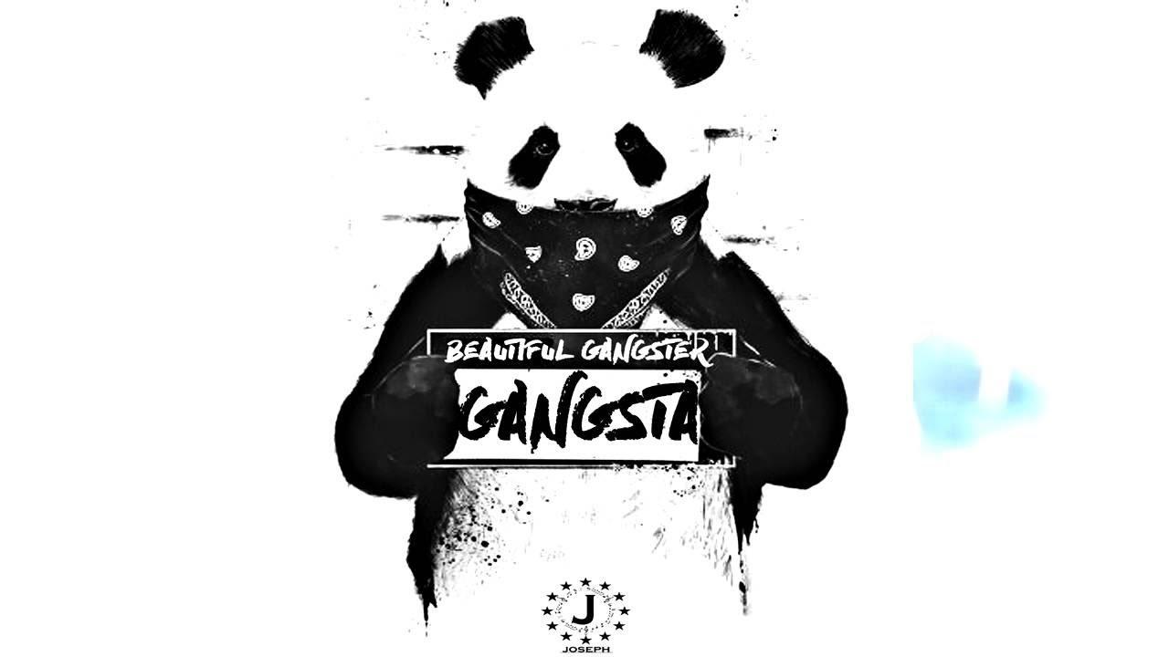 Thug Life Pandamp4 Youtube