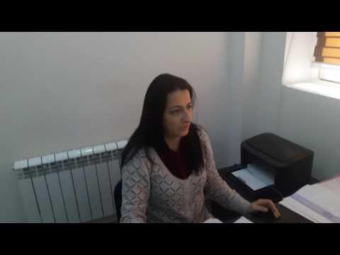 Caspian Audit iş başında