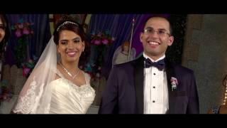 Joseph Fuller and Belinda Vassou Reception Wedding Montage
