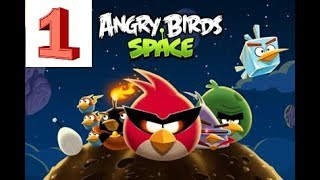 angry birds space #angrybirds #apk #apps