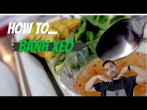 how-to-make-banh-xeo