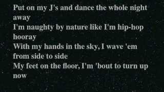 23 miley cyrus lyrics