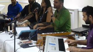 Radhe Radhe Radhe Shyam Govind - Divine Beats
