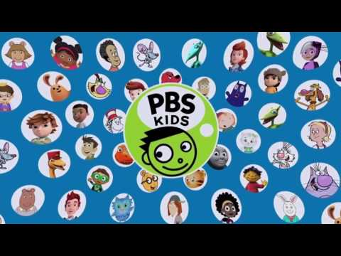 PBS promos from January 14, 2017 (Alabama Public Television)