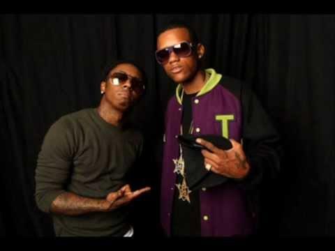 Tyga - Faded feat. Lil Wayne [FREE DOWNLOAD] [HQ]