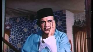 Sabse Bada Rupaiya – 6/14 – Bollywood Movie – Vinod Mehra &#03 …