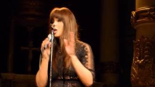 Maria Mena - New Song