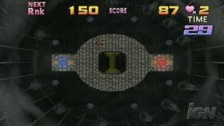 Bomberman Land Nintendo Wii Video - Step Up