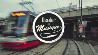 Marv & Philipp Dittberner - Am Ende von Berlin (Original Mix)