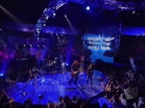 Broken - Seether & Amy Lee - SubEspañol