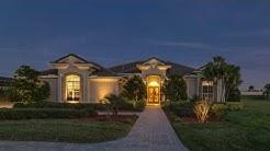 3032 Bellwind Circle, Rockledge, Florida 32955