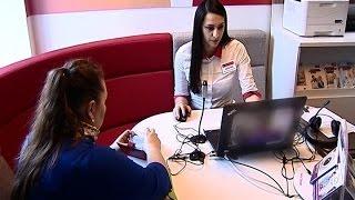 видео Обязательно ли страхование кредита